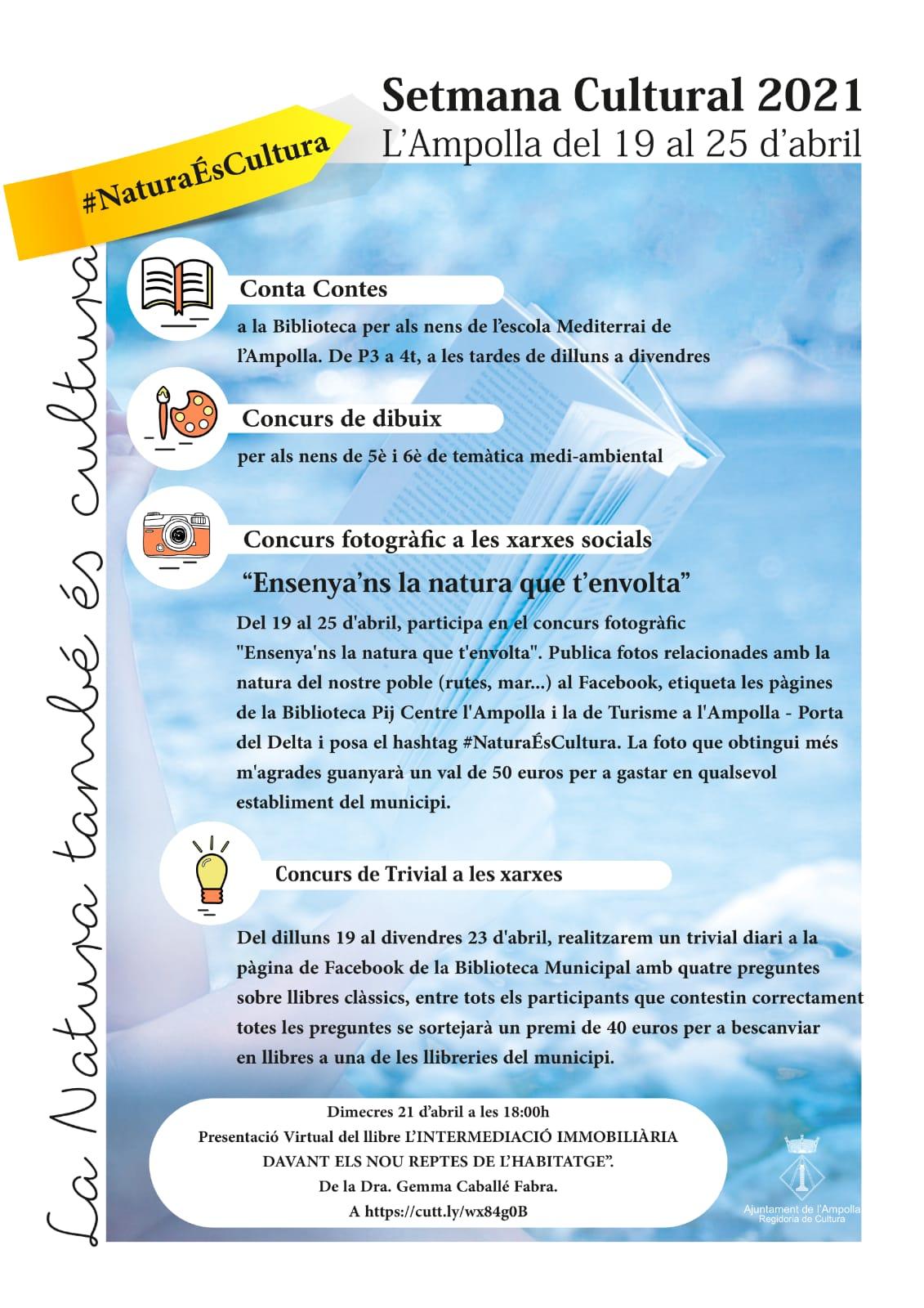 cartell-setmana-cultural-2021-lampolla