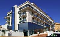 HOTEL FLAMINGO HTE 00813